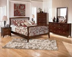 Heirloom Bedroom Furniture by Bedroom Furniture Made In Usa 3 Best Bedroom Furniture Sets