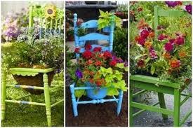 idee fai da te per il giardino 20 idee fai da te per il giardino foto garden