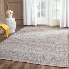 Area Rug 6 X 9 6x9 Area Rugs Intended For 6 X 9 Jute The Home Depot