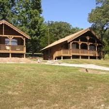 table rock lake vacation rentals mill creek resort on table rock lake 17 photos resorts 548 old