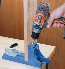 black and decker wall cabinet diy drop down wall cabinet quarto knows blog