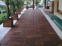 wooden garden tiles u2013 exhort me