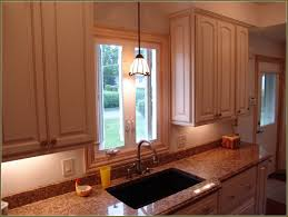 Home Depot Kitchens Cabinets Thomasville Kitchen Cabinets Home Depot Home Design Ideas
