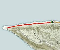 ka ena point via farrington hwy hawaii maps 322 photos 168