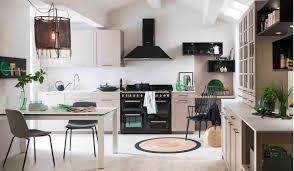 les plus belles cuisines modernes les plus belles cuisines bois mobalpa mobalpa avec cuisine equipee