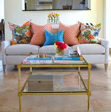 living room pillow 518 best design pillows images on pinterest decorative pillows
