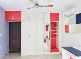 Home Interiors In Chennai Home Interiors By Homelane Modular Kitchens Wardrobes Storage