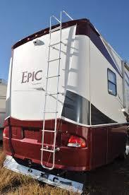 prowler camper floor plans 100 prowler travel trailers floor plans 100 1997 prowler