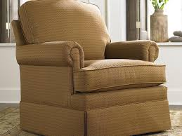 Brown Arm Chairs Design Ideas Upholstered Armchairs Living Room Design Ideas Eftag