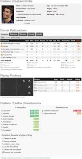 info olahraga dan sepakbola brmsstore com u2013 otomotif teknologi