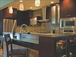 kitchen restaining cabinets oak kitchen cabinets how to refinish