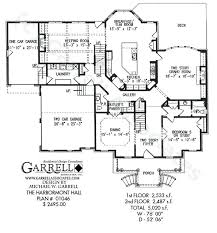 southern style floor plans southern home floor plans floor plan southern style home house