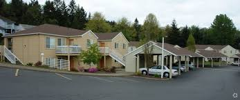 crescent ridge apartments beaverton or apartments for rent briar ridge apartments rentals corvallis or apartments com