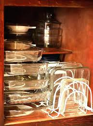 ideas for organizing kitchen cabinets organizing my kitchen cabinets truequedigital info