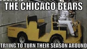 Funny Green Bay Packers Memes - 35 best memes of jay cutler the chicago bears getting crushed by
