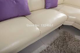 Bean Bag Armchair Online Shop 2016 Beanbag Armchair Real European Style Living Room