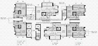 floor plans for 57 havelock road s 161057 hdb details srx property