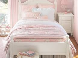 decoration beautiful pottery barn kids girls rooms pottery barn