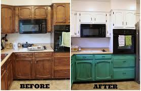 painted kitchen cabinet doors painted kitchen cabinet doors chic transparent glass door with