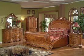 1930 Bedroom Furniture Bedroom Sets Furniture Bedroom Sets Manufacturer On This Furniture
