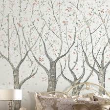 3d Wallpaper For Living Room by Custom Photo Silk 3d Wallpaper For Walls 3 D Living Room Kids Room