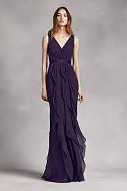 wedding bridesmaid dresses bridesmaid dresses gowns shop all bridesmaid dresses david s