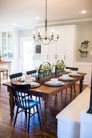 best 25 dining table lighting ideas on pinterest over dining