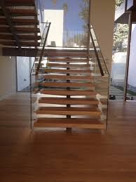 Stainless Steel Stairs Design Excelent Coffee Table And Stools Stairart Glass And Stainless