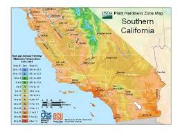 Us Zones For Gardening - homepagemapjpg interactive map usda plant hardiness zone map