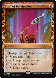 masterpiece series aether revolt inventions magic the gathering