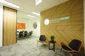 office interior design singapore apcon pte ltd
