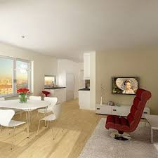 Modern Interior Design For Apartments Apartment Interior Design Interior Design Architecture And