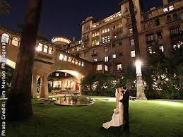 socal wedding venues 61 best wedding venues images on wedding venues
