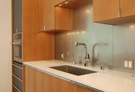 Stainless Cabinet Pulls Door Handles U0026 Cabinet Pulls Build Blog