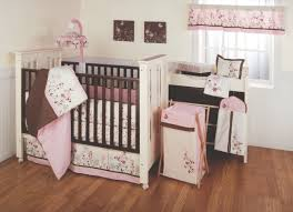 Organic Nursery Bedding Sets by Youclassify Page 101 Bunk Beds For Small Kids Organic Bedding