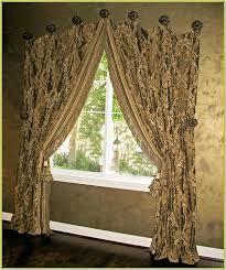 Curtain Holdback Ideas Curtains And Drapes Ideas Home Design Ideas