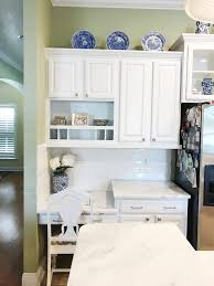 kitchen ideas white kitchen cabinets with granite countertops full size of kitchen ideas white kitchen shelves off white kitchen cabinets best white for kitchen