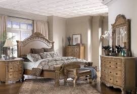 Clearance Bedroom Furniture by Bedroom Full Bed Bedroom Sets Big Chairs For Bedroom Art Deco