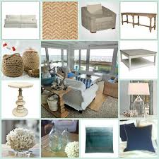 Coastal Style Coffee Tables Coastal Style Coffee Tables Cool Rooms 2015