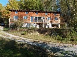 tarn 172 maisons ossature bois à tarn mitula immobilier