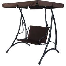 patio swing replacement cushions patio ideas patio swing chair replacement patio swing chair with
