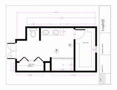 Modern Bathroom Plans 8 X 10 Master Bathroom Layout Search Bathroom