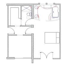 master bed and bath floor plans master bedroom with bathroom and walk in closet floor plans master