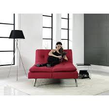 futon for dorm u2013 bodrumtemizlik site