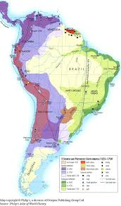 Labeled South America Map by 350 Best Maps Miscellaneous Images On Pinterest Cartography