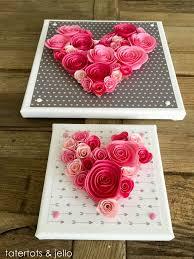 Diy Valentine S Day Office Decor by 236 Best Valentines Day Images On Pinterest Valentine Ideas
