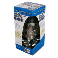 ever brite solar powered garden and security light