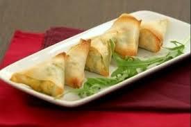 cours cuisine en ligne nos cours de cuisine en ligne saveurs d asie