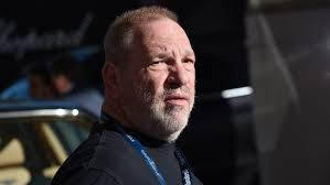 harvey weinstein says he u0027s u0027not doing ok u0027 before leaving los