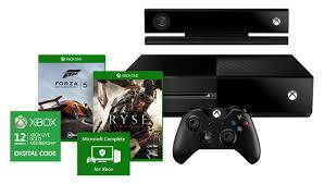 best black friday xbox deals on saturday evening get an xbox one microsoft selling 699 xbox one bundle with 2 games 1 year of xbl